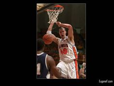 We offer royalty free photography of sports in the sports gallery and all photographs are high quality and formatted for non commercial use. James Augustine, Illini Basketball, Sports Gallery, Sports Wallpapers, Wallpaper S, Digital Photography, Wall Papers, Wallpapers