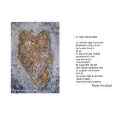Poems, Poetry, Verses, Poem