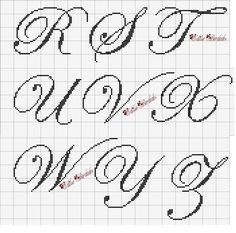 monog+easy+3.JPG (1224×1212)