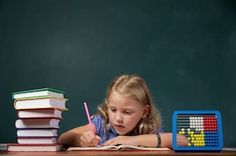 7 Signs Your Child Might Be Academically Gifted