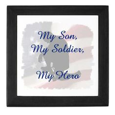 18 Best Military Mom Images Mom Sayings Military Mom Army Mom Quotes