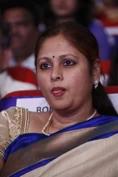 Jayasudha At TSR TV9 Film Awards Function 2013 Beautiful Girl In India, Beautiful Women Over 40, Beautiful Blonde Girl, South Indian Actress Photo, Indian Actress Images, Bollywood Girls, Tamil Girls, Arabian Beauty Women, Girl Number For Friendship