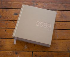 is raising funds for 2099 A. - A Lifetime of Memories on Kickstarter! How will you preserve a lifetime of memories? 2099 A. will help you store them to the end of the century. Steel Gifts, January 1, Baby Shower Gifts, Unique Gifts, Calendar, University, College, Ads, Journal