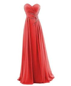 1f63aa1d506 Red plus size formal gowns - under  100 plus size prom dresses strapless  goddess style 1x
