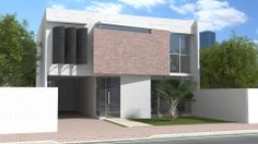 ASSECON por a1 arquitetura - Joinville, SC, Brasil.