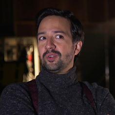 Lin Manual Miranda, Aaron Tveit, His Dark Materials, Handsome Actors, My Man, Manuel Miranda, Beautiful People, It Cast, Husband