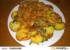 Zucchini, Eggs, Vegetables, Breakfast, Food, Morning Coffee, Meal, Egg, Essen