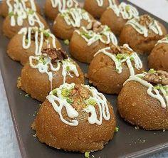 Corn Flour Halva with Milk - denenecek tarifler muffin vegan muffin recipe muffin Sweet Like Chocolate, No Gluten Diet, Turkish Recipes, Ethnic Recipes, Juicer Recipes, Dessert Recipes, Desserts, Muffin Recipes, Caramel Apples
