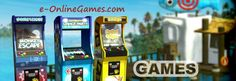Online Games, Arcade Games, Landline Phone, Games To Play, Puzzle, Android, Action, Number, Iphone