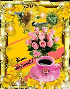 Good Morning, Hapy Day, Random Stuff, Buen Dia, Bonjour, Good Morning Wishes