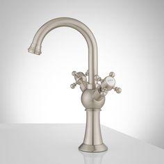 Sebastian Freestanding Tub Faucet Supplies Valves and Drain