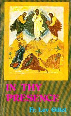 In Thy Presence by Lev Gillet,http://www.amazon.com/dp/0913836346/ref=cm_sw_r_pi_dp_q1kotb077VFVXNNS