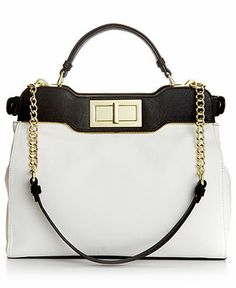 Olivia Joy Philly Top Handle Tote And Handbags Accessories