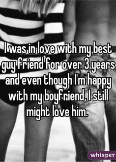 20 Confessions About Falling In Love With Your Best Friend ... Quotes About Falling In Love With Your Best Guy Friend
