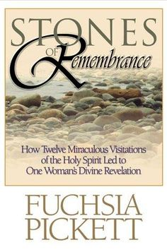 This book revolutionized my understanding of the vastness of God and his love for us.