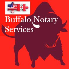 When The Consulate Can't! Call: US Notary Toronto, Ontario - Canada - http://buffalonotaryservices.com/when-the-consulate-cant-call-us-notary-toronto-ontario-canada/