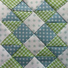 farmer's wife: buckwheat quilt first one that is a stripe that I love. Sampler Quilts, Scrappy Quilts, Easy Quilts, Patchwork Quilting, Quilt Block Patterns, Pattern Blocks, Quilt Blocks, Quilting Projects, Quilting Designs