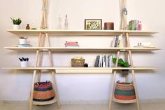 Premalen vam je stan i ne znate gdje sa stvarima? Evo rješenja | KucaSnova.com