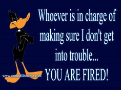 Daffy Duck, Looney Tunes, Cute Wallpapers, Art Decor, Disney, Funny, Cartoons, Movie Posters, Friends