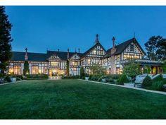 This House Cray: 12335 Stonebrook Drive, Los Altos Hills, CA | 7x7