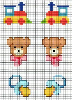 Thrilling Designing Your Own Cross Stitch Embroidery Patterns Ideas. Exhilarating Designing Your Own Cross Stitch Embroidery Patterns Ideas. Baby Cross Stitch Patterns, Cross Stitch Borders, Cross Stitch Designs, Cross Stitching, Cross Stitch Embroidery, Embroidery Patterns, Hand Embroidery, Cross Stitch Beginner, Cross Stitch For Kids