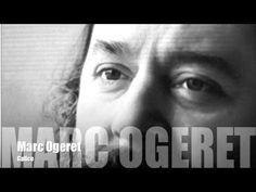 Le feu- Marc Ogeret- Louis Aragon - Musique : Hélène Martin - YouTube
