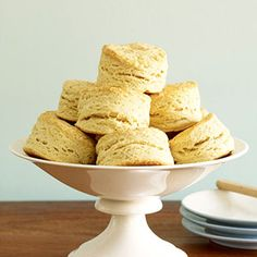 ... Biscuits on Pinterest | Biscuits, Buttermilk Biscuits and Sausage