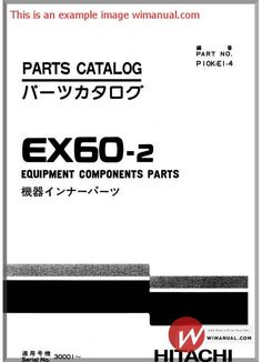 Yamaha timberwolf 250 moto 4 repair manual