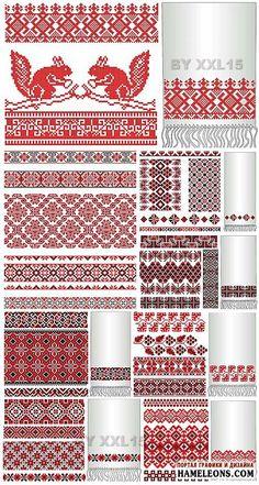 d0d94454522e87 40 кращих зображень дошки «Украинская вышивка» за 2014   Blouses ...