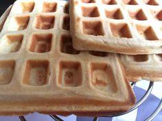 Waffles, Breakfast, Food, Wellness, Morning Coffee, Essen, Waffle, Meals, Yemek