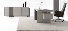 Consejos para tener el escritorio de la oficina bien ordenado - http://www.bezzia.com/decoracion/consejos-para-tener-el-escritorio-de-la-oficina-bien-ordenado.html