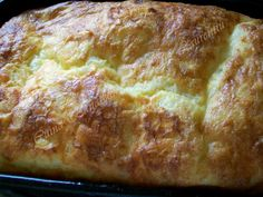 burek branza 6 Banana Bread, Sweets, Food And Drink, Healthy, Desserts, Recipes, Projects, Sweet Pastries, Tailgate Desserts