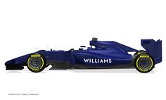 Image result for fw36 williams