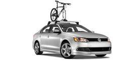 Volkswagen of Peoria Accessories Store! http://www.vwofpeoria.com/Accessories
