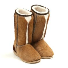 helma fashion and design trading South African Design, Boots Online, Bearpaw Boots, Google Search, Accessories, Fashion, Moda, Fashion Styles, Fashion Illustrations