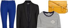 3 Ways To Wear A Tuxedo Jacket