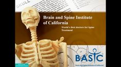 #Pain #Management #Doctors #Orange County #CA - Basic Spine