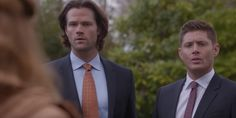 Fans Want 'Supernatural' 'Safe House' Explained: How Did Dean Save Bobby