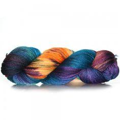 Manos del Uruguay Alegria Yarn Paradise Fibers $24.50