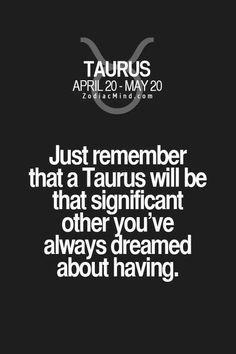 Zodiac Mind - Your source for Zodiac Facts Horoscope Taurus And Scorpio, Taurus Traits, Astrology Taurus, Taurus Quotes, Zodiac Signs Taurus, Taurus Woman, Taurus And Gemini, Zodiac Mind, Zodiac Facts
