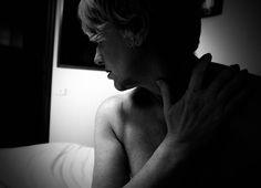 Amore e Dipendenze affettive - Il Non-Amore