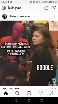 Haha, Life Hacks, Funny Pictures, Jokes, Marvel, 2016 Movies, Funny Memes, Funny Pics, Chistes