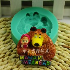 Cheap mould container, Buy Quality mould flower directly from China mould Suppliers: 1 pc Anna Elsa Cartoon Silicone mold fondant Mould cake decoration Elsa Anna chocolate mold 9.2x4.3x2cm baking DIY tool