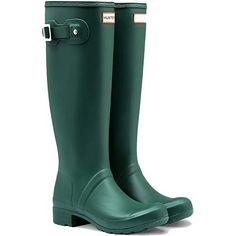 64b7428a864cb5 UT ♥s Women s Wellington Boots