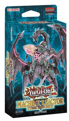 Energetic Yu-gi-oh Anime Costumes Mana Cosplay Costume With Hat And Accessory Drip-Dry
