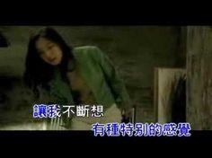 香香-老鼠愛大米