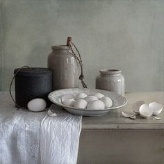 Photography.  Tineke Stoffels Still Life 2