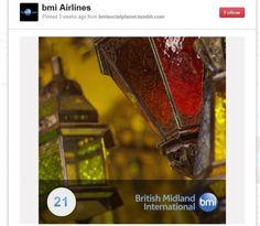 Дали е възможно да се проведе томбола с раздаване на награди в Pinterest