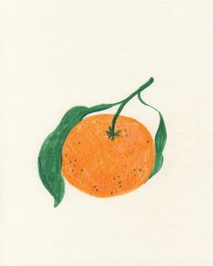 drawings of love Art And Illustration, Food Illustrations, Graphic Design Illustration, Fruit Art, Unique Art, Art Inspo, Print Patterns, Design Art, Creations