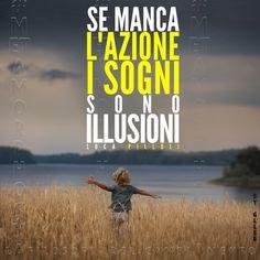 Buona settimana e luminosa vita!❤️ #Metamorphosya #LucaPilloli #azione #determinazione #sogni #lafilosofiadelcambiamento